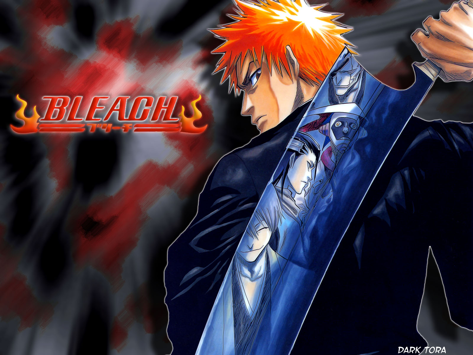 Bleach 277 vostfr
